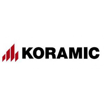 Koramic Investment Group