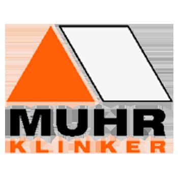 Klinkerwerke H.W. Muhr GmbH & Co. KG