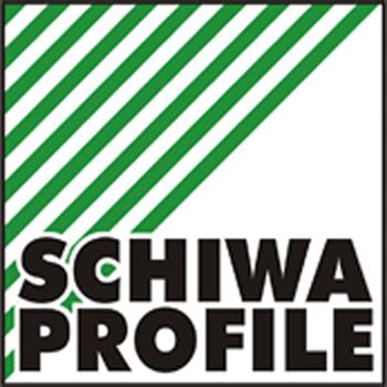 SCHIWA PROFILE, Schill & Walther GmbH